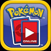 Pokémon TCG Online 2.46.0 Apk Latest Update Download - Victoriatur
