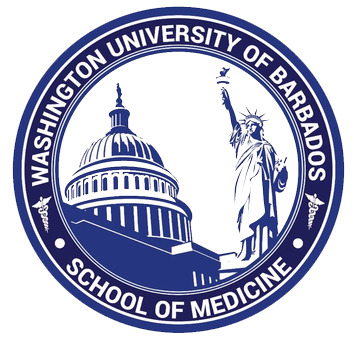 Washington University of Barbsados | Academic Calendar