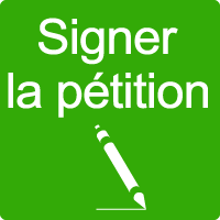 La Petition.be