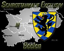 Schrottankauf Beelen | Schrottankauf Exclusiv