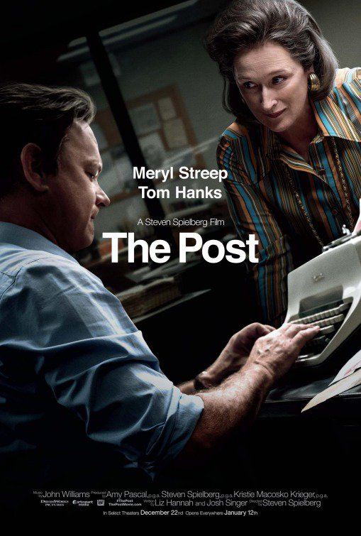 THE POST Online