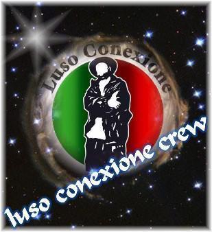 Luso Conexione Crew - página oficial no Palco Principal. Músicas, letras, vídeos, estatísticas e próximos eventos