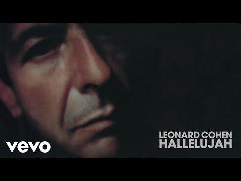 Leonard Cohen est mort, le musicien canadien avait 82 ans