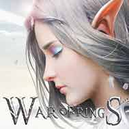 Download War of Rings-Territory Battle 3.28.1 Apk | Action Game