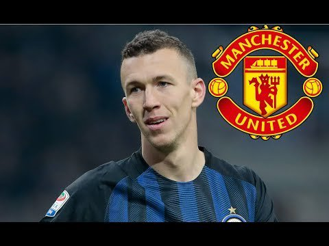 Man Utd push Inter Milan to slash Perisic price - Daily Soccer News