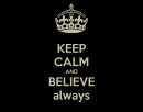Blog de believe-in-thelife
