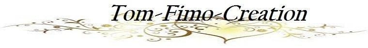La boutique de tom-fimo-creation - Boutique de création de bijoux fantaisies de toutes sortes.
