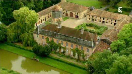 Bulle d'Air - Argonne et Sainte-Menehould