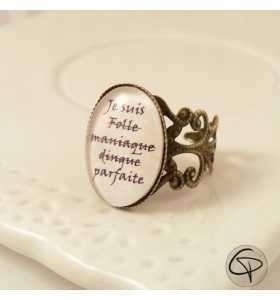 Chat Pristy : Cadeaux originaux et personnalisés, création de bijoux