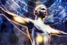 INREES | La médecine du futur