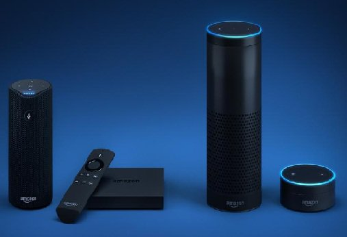 Amazon Music Subscription for Echo Speaker: Cost, Pricing and Song Limit | Wink24News