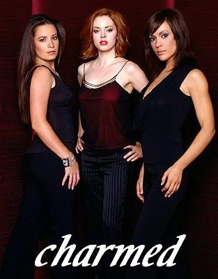 Blog de CHARMED-STEPHANIE