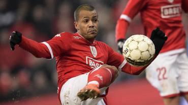 Séville et Middlesbrough intéressés par Mathieu Dossevi