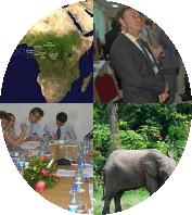 La COP 22 à MARRAKECH