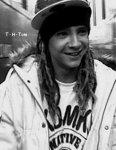 """Blog de T-H-Tom - """"Les rêves ne sont pas fait pour être raisonnables."""" Tom Kaulitz"""