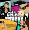 """EFFET MIROIR / L'ALGERINO """"SUR LA TETE DE MA MERE"""" (2010) - Blog Music de lalgerino - NOUVEL ALBUM - C'EST LE 29 MARS DATE... - Skyrock.com"""