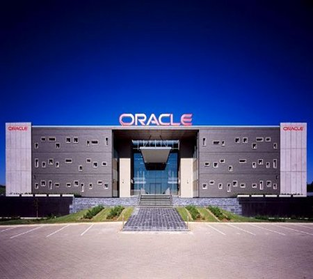 Oracle buys LiveLook for co-browsing | Website Development