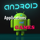 Android games and apps for free download