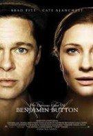 Benjamin Button izle (2009) | Türkçe Dublaj izle, HD izle, Full izle, Tek Parça Filmler