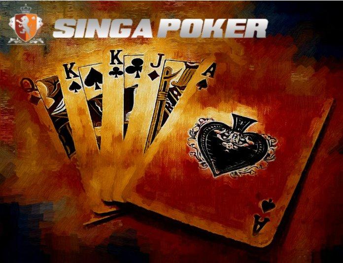 Cara Mendapatkan Kemenangan Judi Poker Online