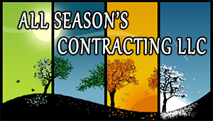 Albuquerque Painting | All Seasons Contracting LLC