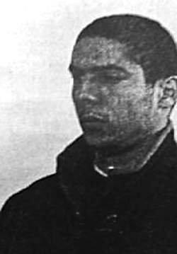 Le suspect explique dans une vidéo qu'il voulait mettre Bruxelles à feu et à sang