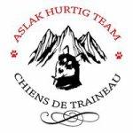 Aslak Hurtig Team
