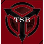 le blog de TsB--09