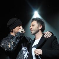Les Enfoirés 2013 : Toutes les images de la Boîte à musique