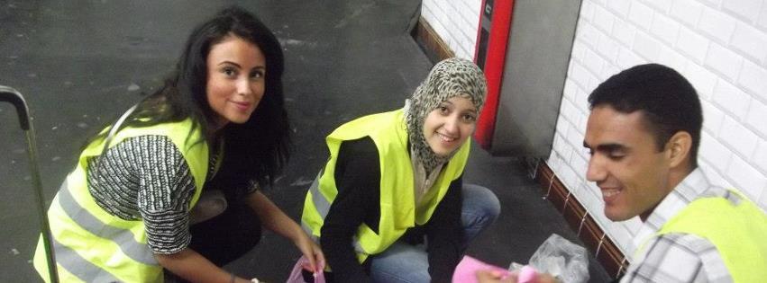 Sos meite meite - Boulogne-Billancourt, France - Organisation à but non lucratif | FACEBOOK