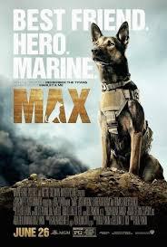 Max (2015) en streaming.