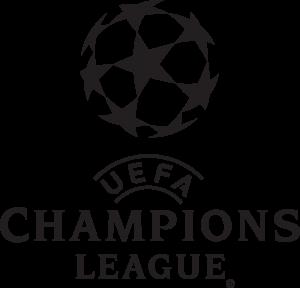 Prediksi Alashkert vs FC Santa Coloma 27 Juni 2017
