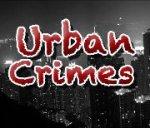 Urban-Crimes | Facebook