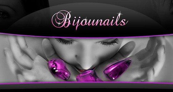 Bijounails