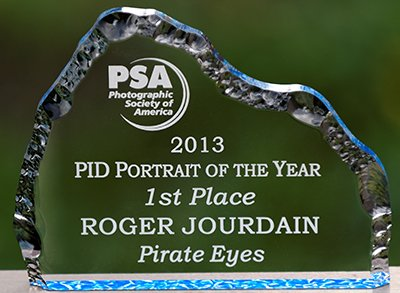 Palmares et Best of de Roger JOURDAIN Photographer