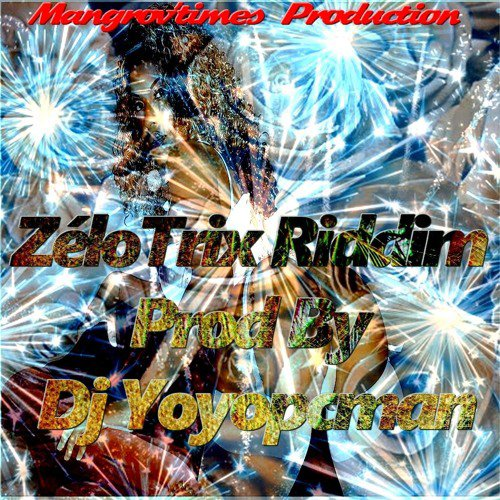 Bounty Killer - East Indian [ZéloTrix Riddim By Dj Yoyopcman] (Preview) - SoundCloud