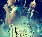 Beauty and the Beat Affiches