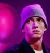 le blog de Eminem-City