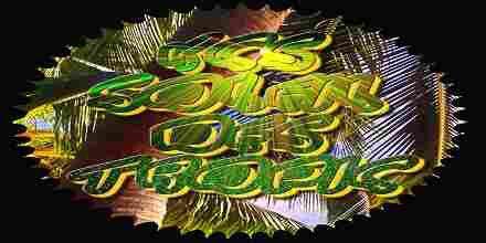 Kcs Soleil Des Tropic - Live Online Radio
