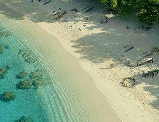Thalassa : Vanuatu, l'Océanie authentique