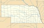 Centrale nucléaire de Fort Calhoun - Wikipédia