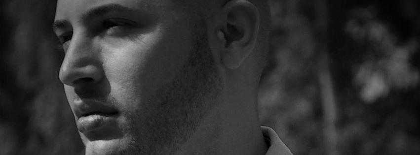 Rachad  ''9alb jdid'' (album)
