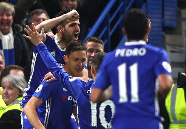 Antonio Conte Ingin Pastikan Gelar Juara Jumat Ini | Berita Olahraga Terkini