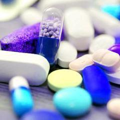 1/3 des nouveaux médicaments: effets secondaires graves identifiés après la commercialisation