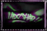 Ladoshad