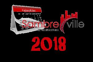 Agenda 2018 | Sambreville Tourisme