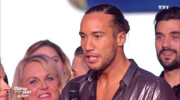 Perte de poids, douleur, cicatrices… Laurent Maistret compare Danse avec les stars à Koh-Lanta Actu - Télé 2 Semaines
