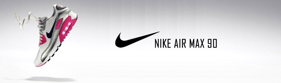 2017 Nike Free Run nike huarache pas cher