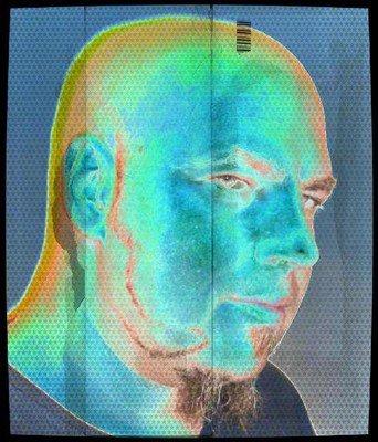 http://i1.sndcdn.com/artworks-000064697163-g1dosm-t500x500.jpg?b09b136