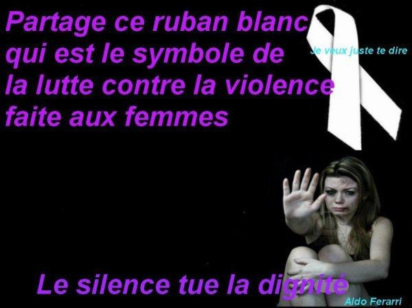 Image - - Blog de louve441